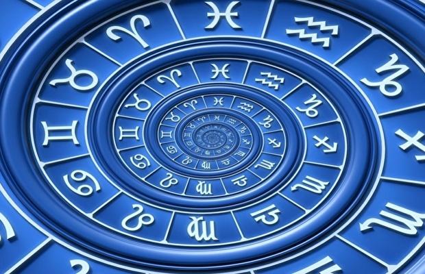 8–14 Eylül haftasının astrolojik yorumu