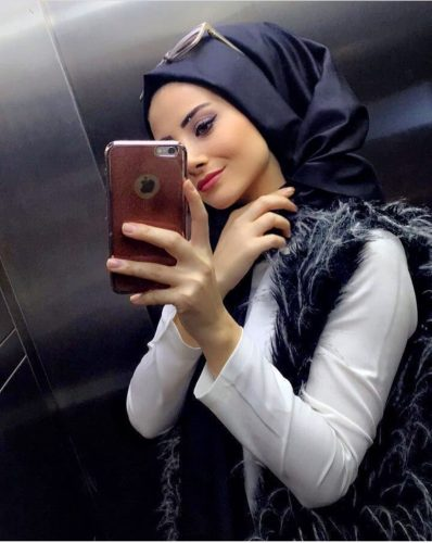 Alev-alev saksocu escort Gülsün