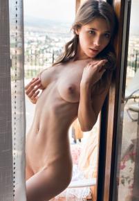 Çekici fetişe açık bayan Nadide
