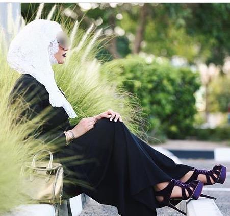 Etkileyici genç eskort Fatma
