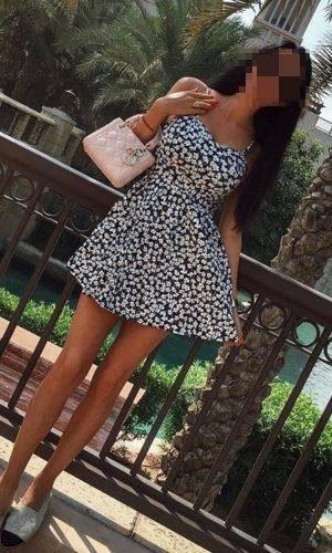 Samsun Kalitenin Taze Adresi Escort Kadın Burcu