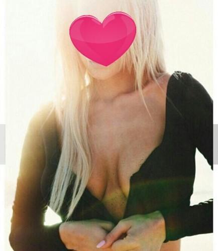 Samsun Kalitenin Taze Adresi Escort Kadın Dicle