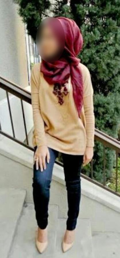 Samsun Nefis Escort Kadın Irem