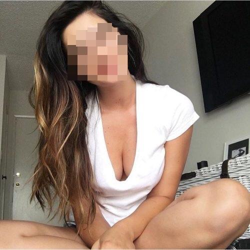 Samsun ön Sex Gören Taze Escort Ilayda