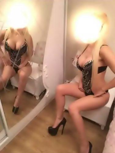 Samsun ön Sex Gören Taze Escort Olcay