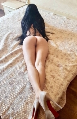 Seks kraliçası buğday tenli eskort Belkis