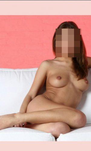 Seksi kumral escort Hümeyra