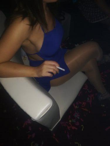 Seksi oral yapan hanım Ertaç