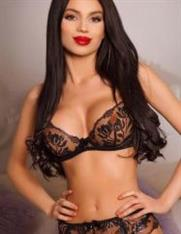 Seksi tecrübeli bayan Melda